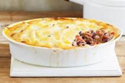 Chilli_Beef_Cottage_Pie