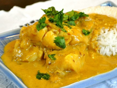 1_fishcurry