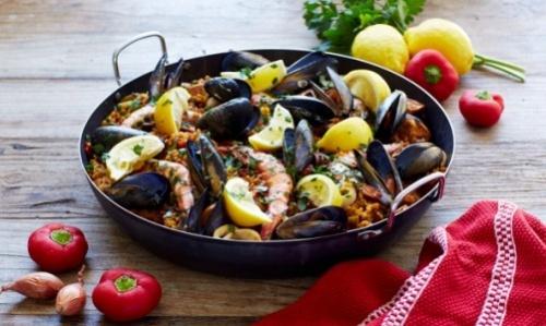 seafood_paella