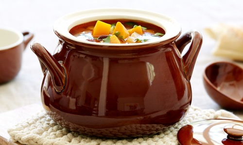 Vegetable_and_Bacon_Soup