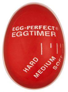 Burton Egg Perfect Timer