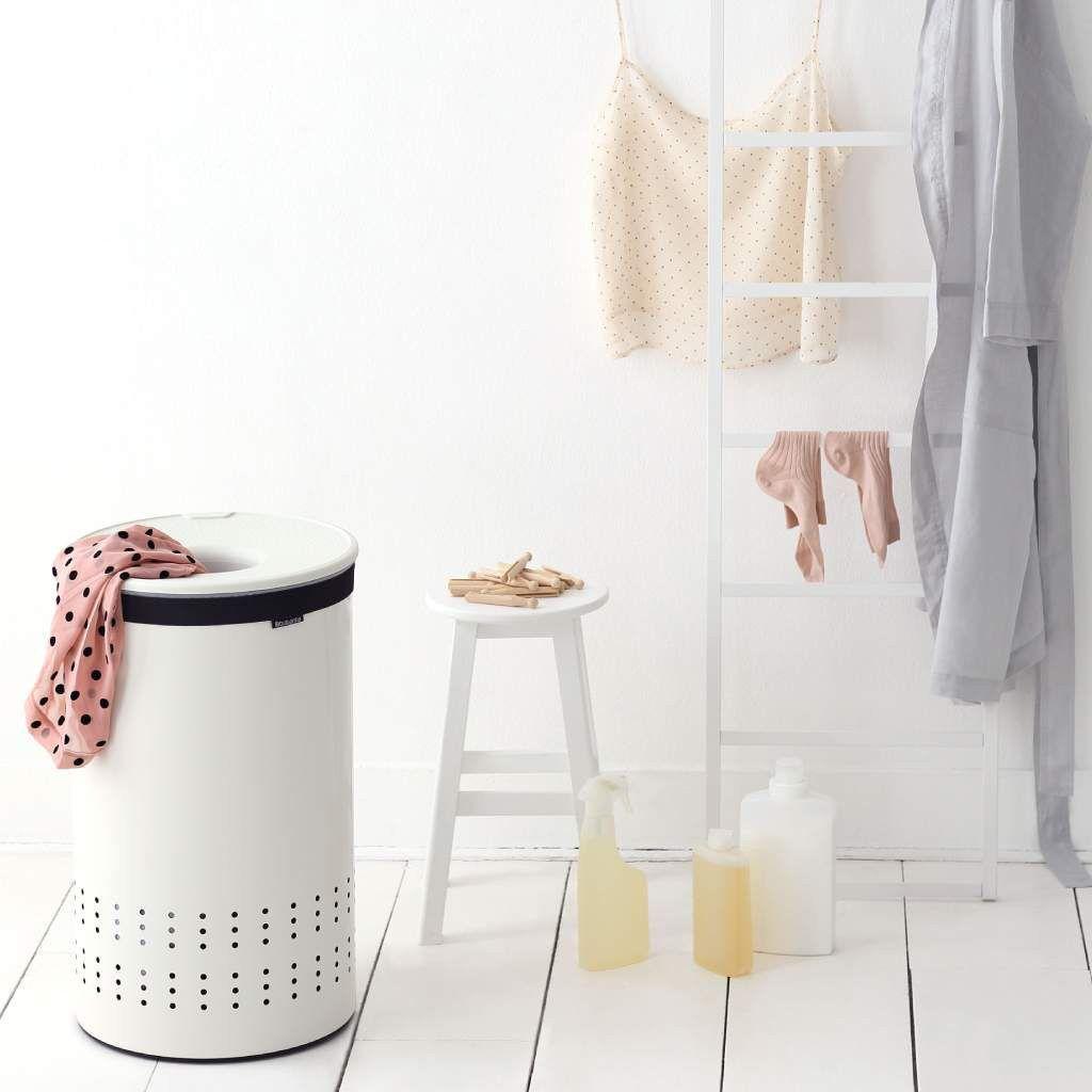 Repurposing Household Objects