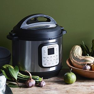 Instant Pot Buying Guide: Everything You Need to Know