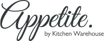 Kitchen Warehouse Blog