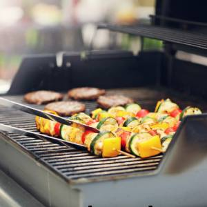 5 Tips for a Great Aussie BBQ
