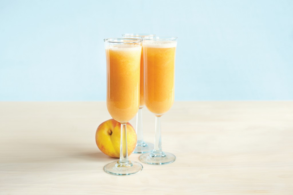 Bellini by Vitamix
