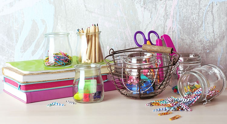 Blog-Image-Repurposing-Household-Items-To-Organise-Your-Entire-Home-min