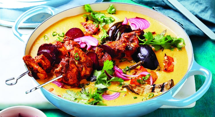 Blog-Image-Tandoori-Chicken-Skewers-min