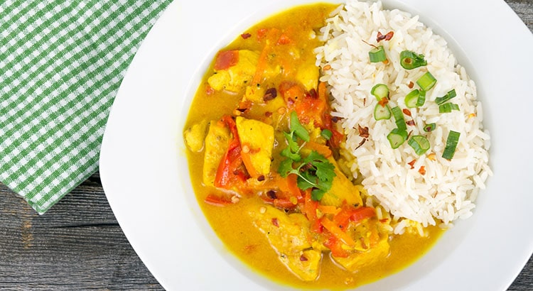 Blog-Image-Thai-Chicken-Curry-Recipe-min
