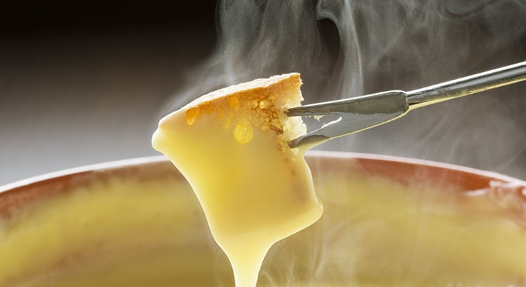 The Ultimate Guide to a Perfect Cheese Fondue