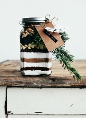 Cake_Mix_In_A_Jar