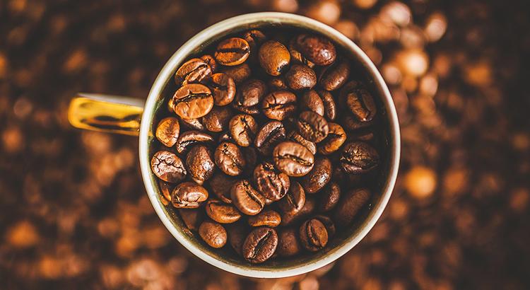 CoffeeGrind_750x410