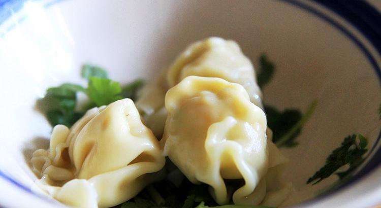 Dumplings_750x410