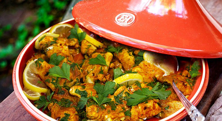 Quick fish tagine recipe by emma dean kitchen warehouse blog sisterspd
