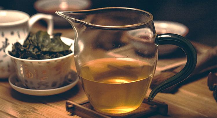 Green-Tea_750x410