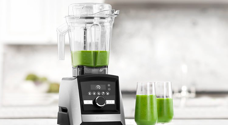Gut-loving Hulk smoothie recipe