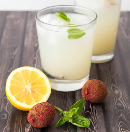 Lychee-Ginger-Cooler-by-Allswell