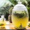 mw-aloha-dispenser-lifestyle-blog3