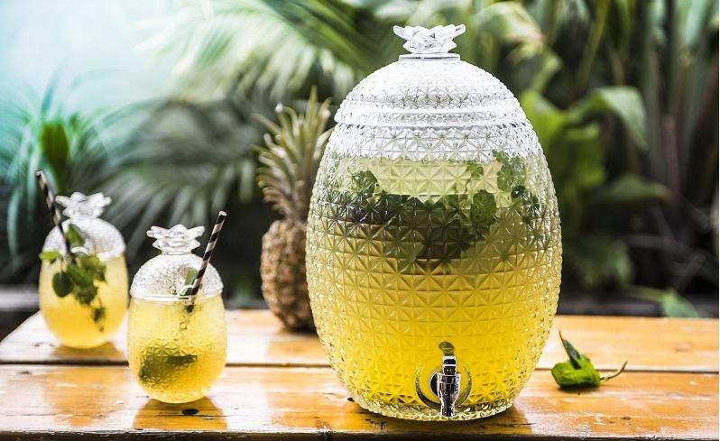 mw-aloha-dispenser-lifestyle-blog3