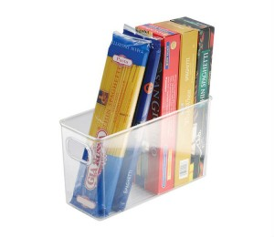 Pantry Organisation Essentials