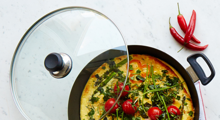 Roast_Vegetable_Frittata_754x410