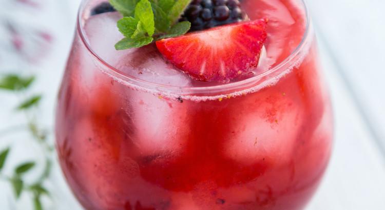 Smash_Berries__Grapefruit
