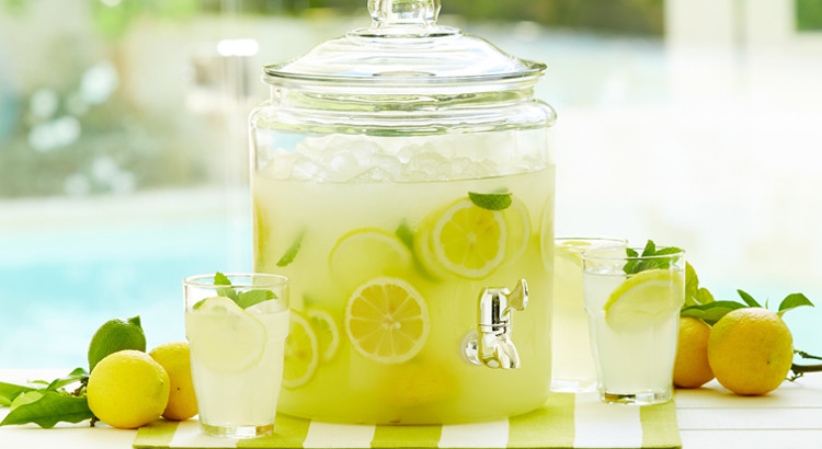 Summer_Cocktails_754x410