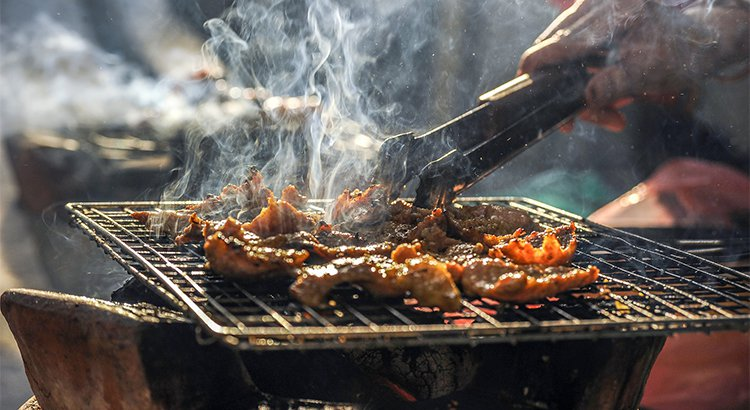 Top-BBQ-tools-and-tips_750x410_Opti