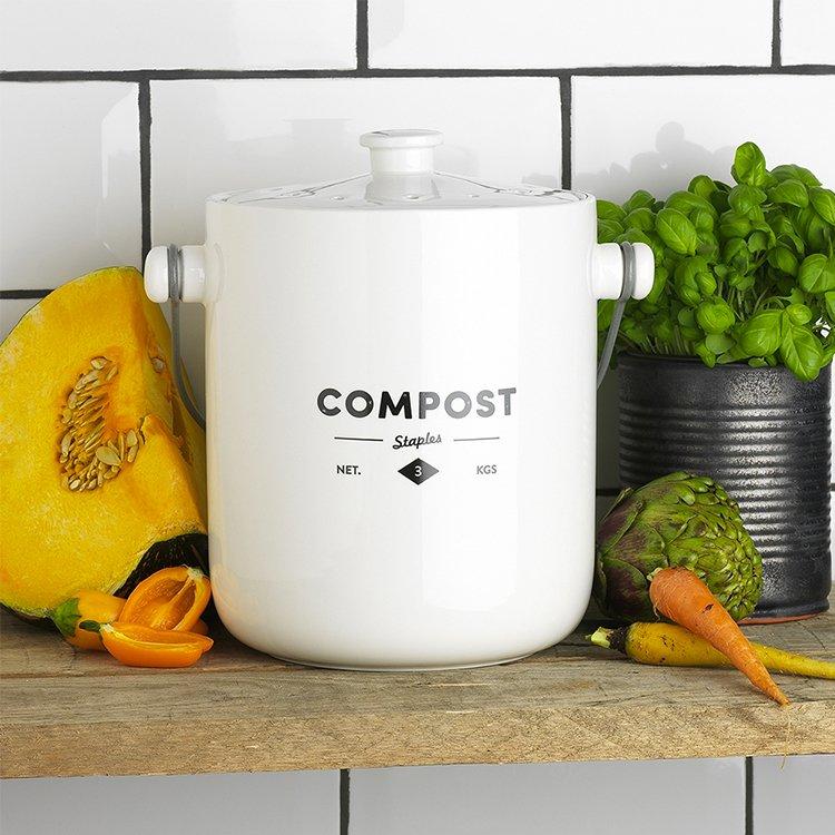 Zero Waste_Composting