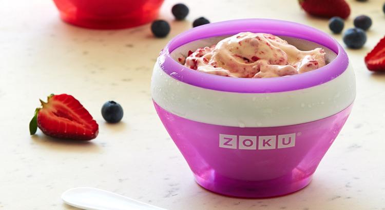 Zoku_ice_cream_754x410