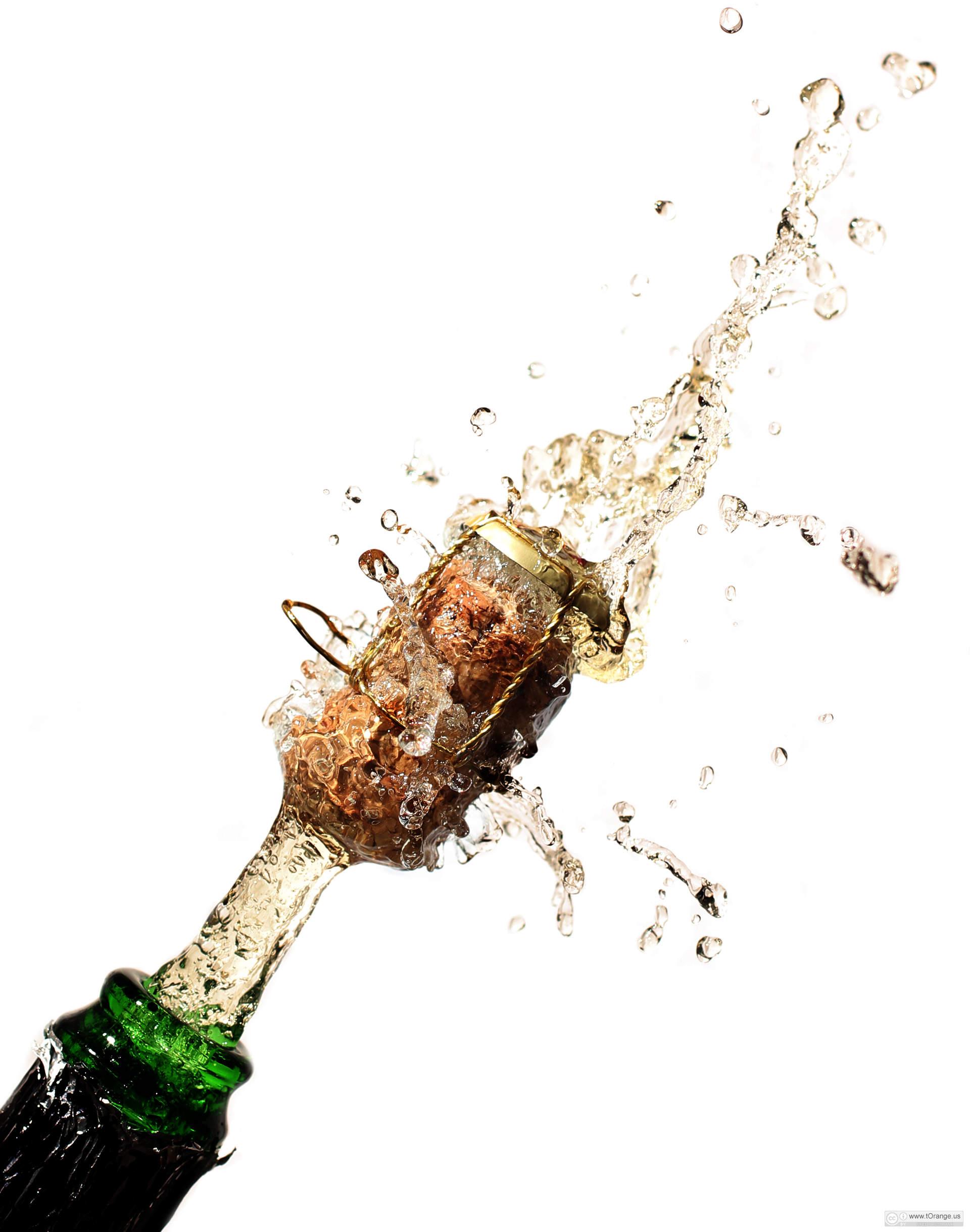 Шампанского в задний проход 23 фотография