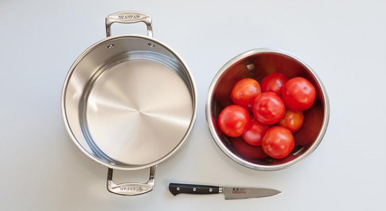 peeling-tomatoe