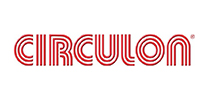 circulon