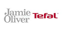 jamie-oliver-by-tefal