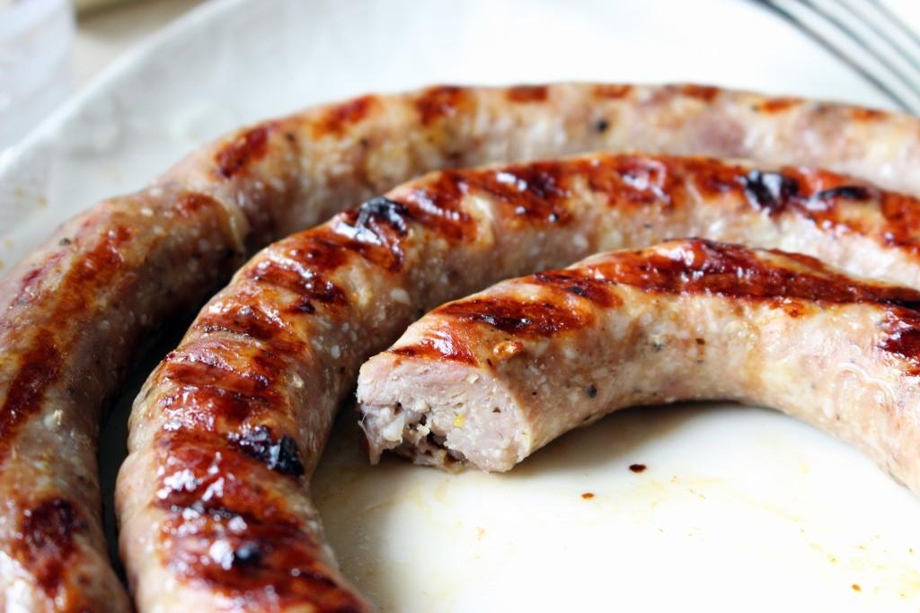 sausage-1253627_1920